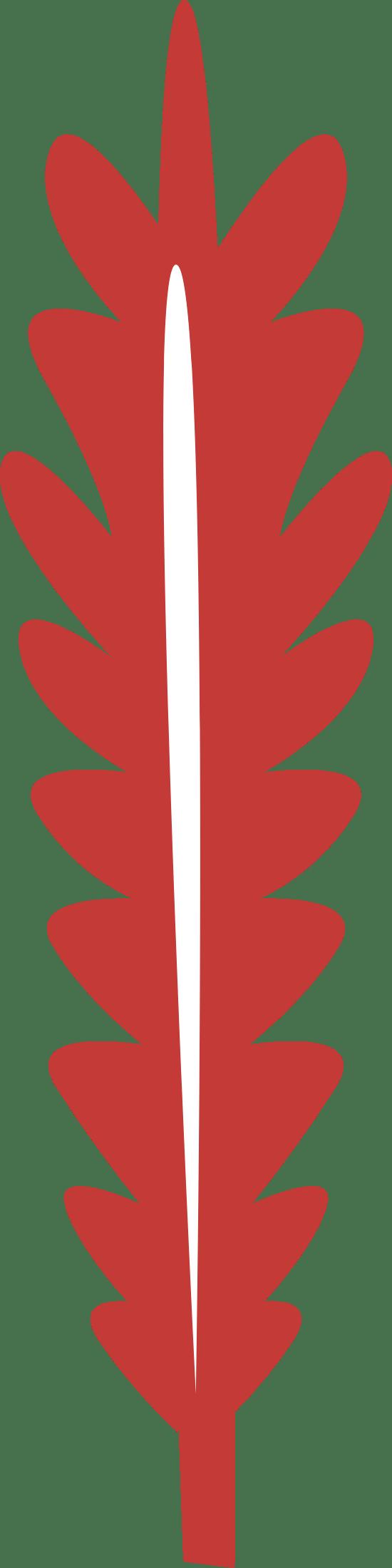 Nordic Long Leaf