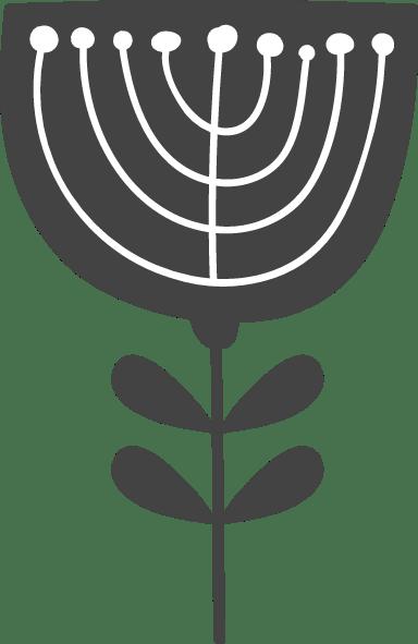 Nordic Blossom