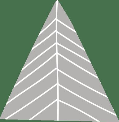 Nordic Spruce Tree