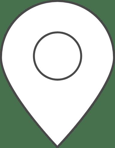 Map Pin Notification