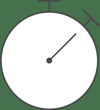 Stopwatch Notification