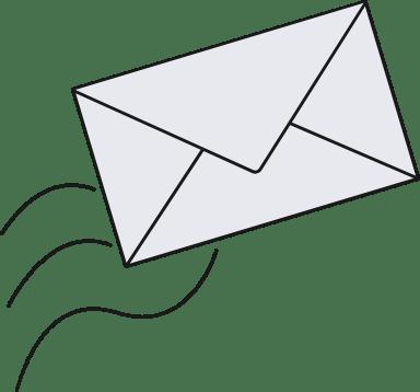 Express Mail