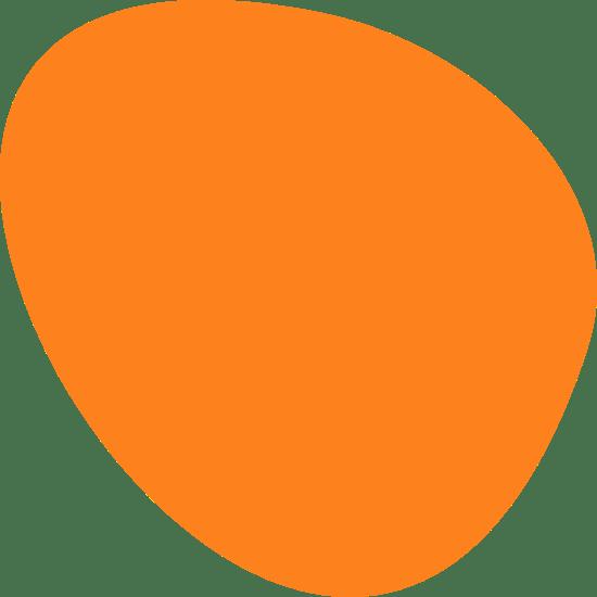 Ovaloid Shape