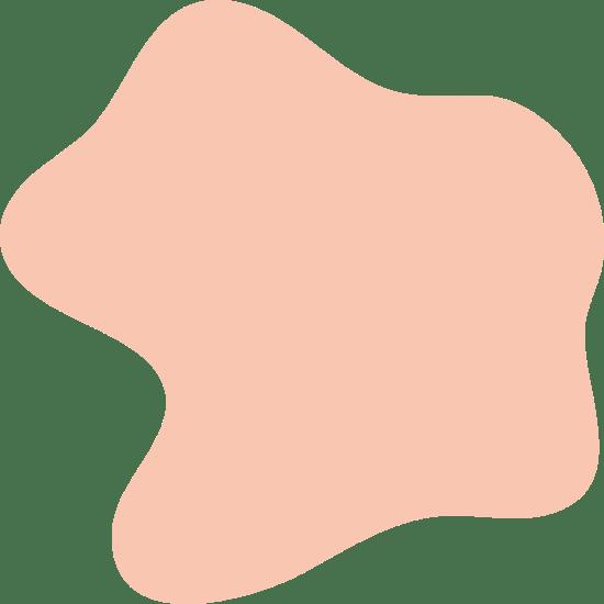 Amorphic Shape