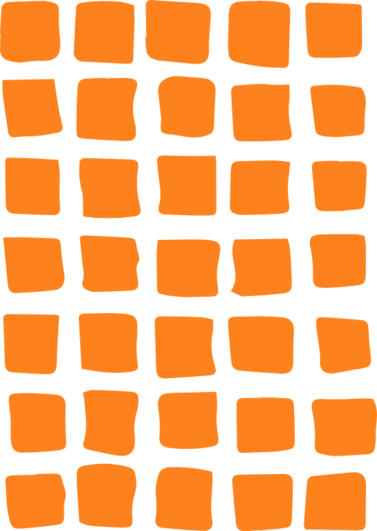 Blocky Texture