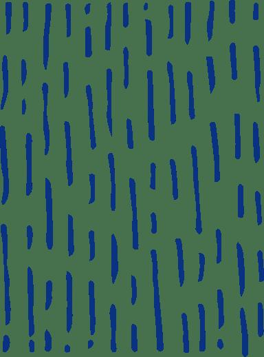 Striated Texture