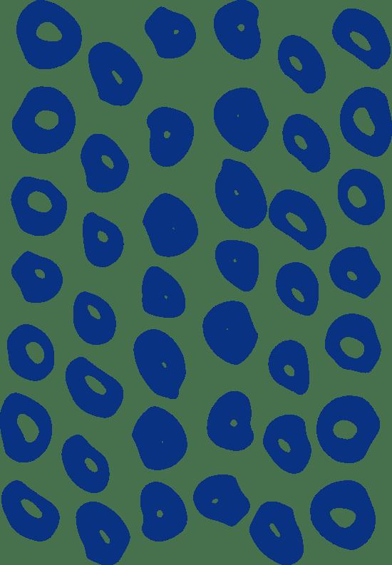 Doodled Texture
