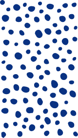 Pointillism Texture