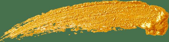 Long Gold Stroke