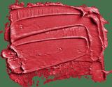 Wide Garnet Stroke