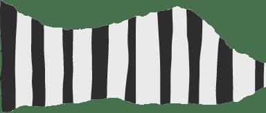 Linear Scrap