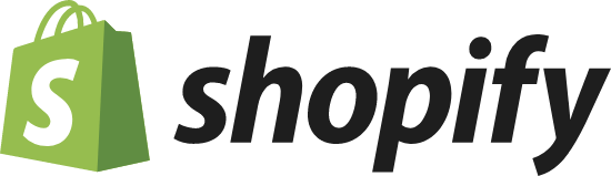 Shopify Payment Card
