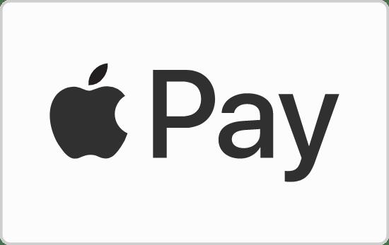 Apple Pay Card