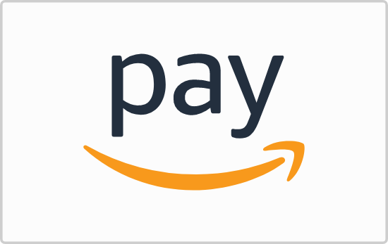 Amazon Pay Card