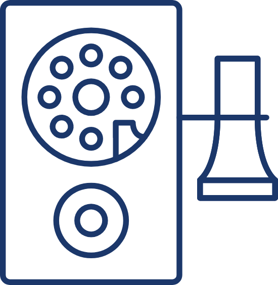 Automatic Telephone