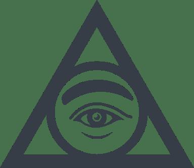 Divine Eye