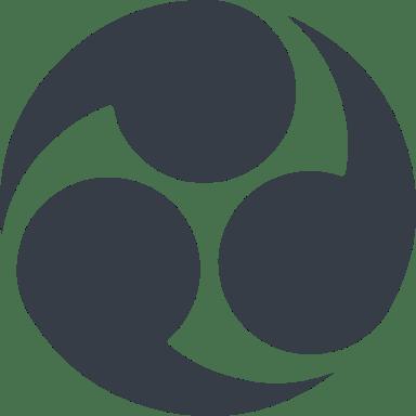 Wappen Ryukyus
