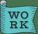 Work Banner