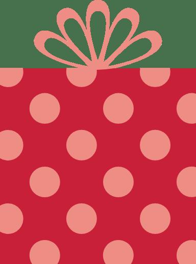 Loving Gift