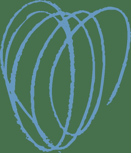 Bounding Scribble