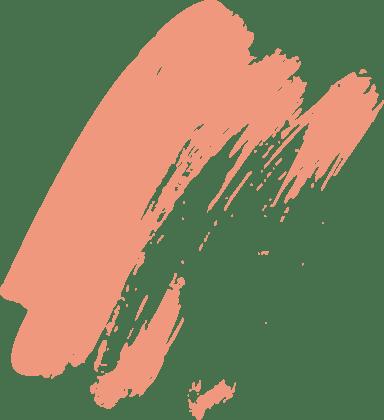 Blotchy Scribble