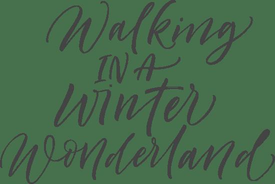 Wonderland Script