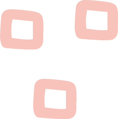 Trio of Squares