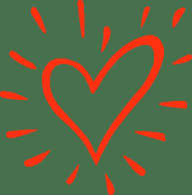 Bright Heart