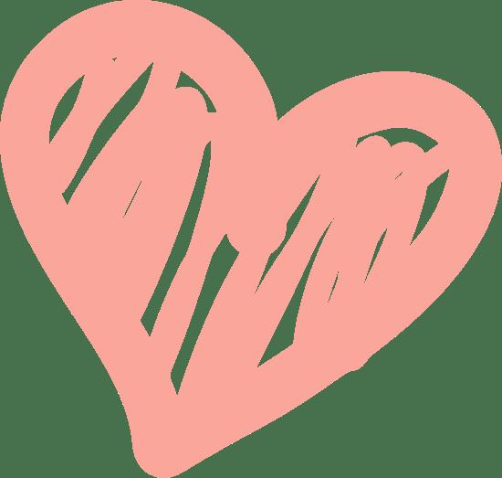 Broad Heart