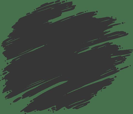 Rough Sketchy Dot