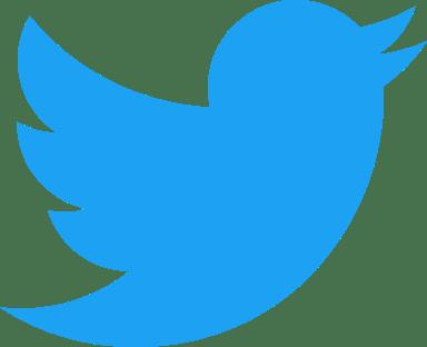 Jumbo Twitter