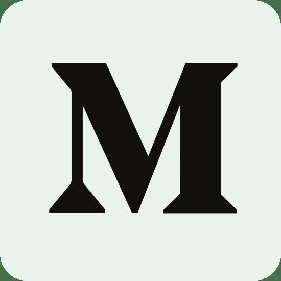 Blocky Medium
