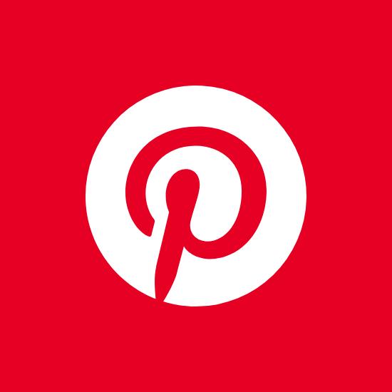 Square Pinterest
