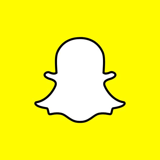 Square Snapchat