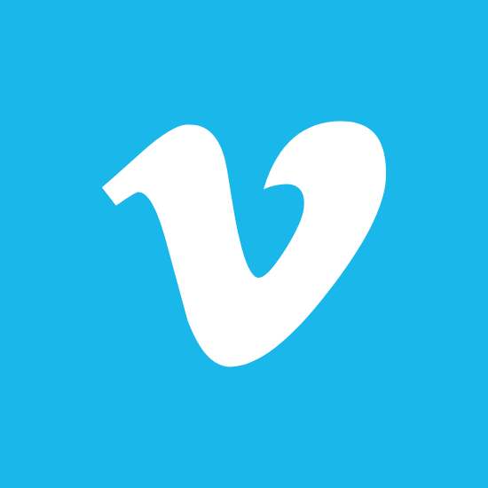Square Vimeo