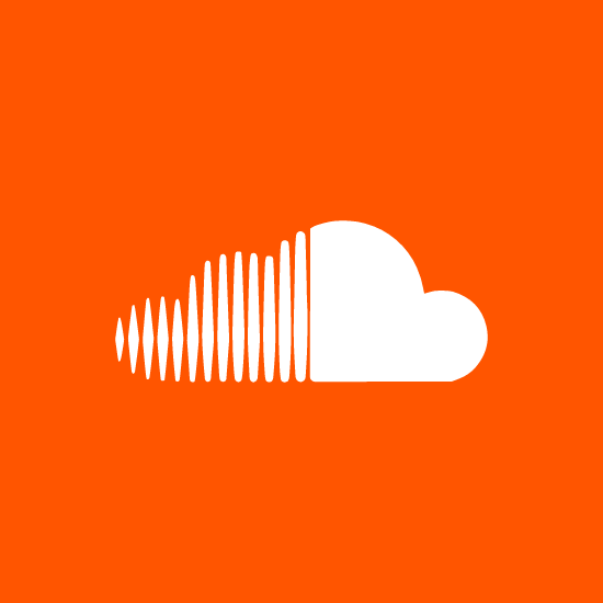 Square SoundCloud