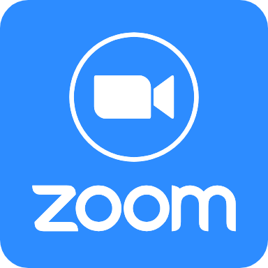 How To Use Zoom