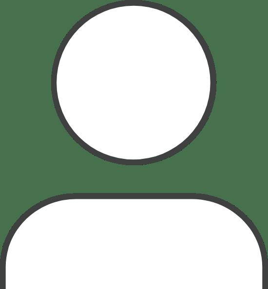 Profile Outline