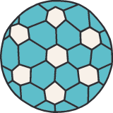 Classic Handball
