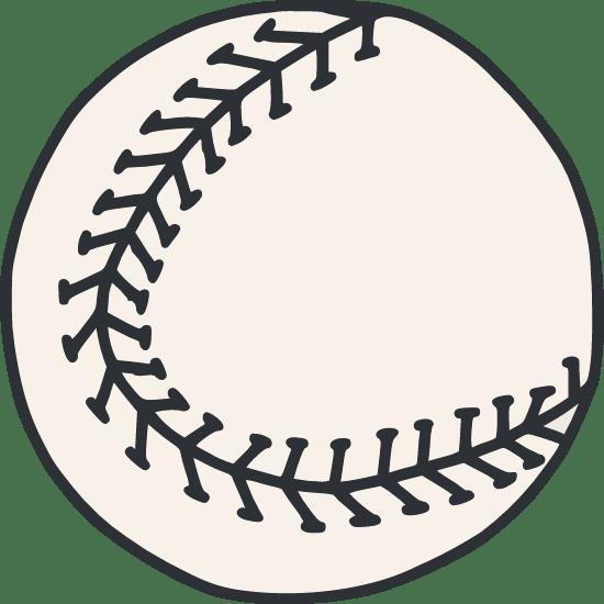 Classic Softball