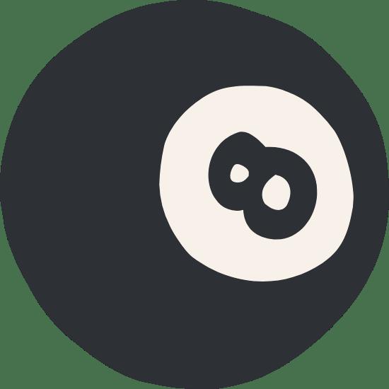 Pool 8-Ball