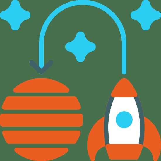 Rocket & Results