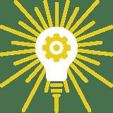 Framework & Ideas