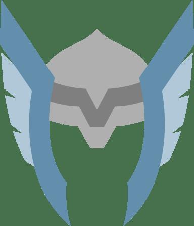 Thor Mask