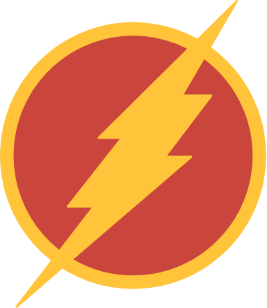 Flash Shield