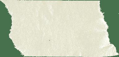 Rough Paper Tape
