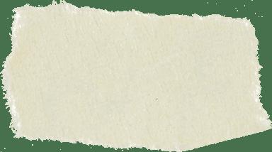 Coarse Paper Tape