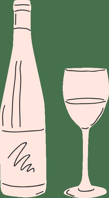 Spring Wine