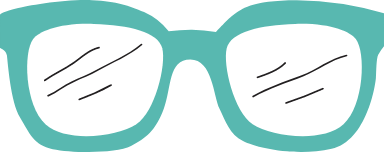 Traveler Sunglasses