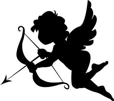 Loveable Cupid